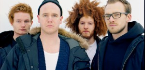 Agent Fresco
